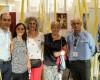 La Semana Santa de Jumilla ha estrenado la Declaración de Interés Turístico Internacional en el XXXII Encuentro Nacional de Hermandades y Cofradías de Elche