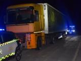 La Guardia Civil investiga al conductor de un vehículo articulado de 40 toneladas que circulaba por la carretera de Jumilla-Caravaca quintuplicando la tasa de alcoholemia