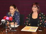 El Ayuntamiento financia trece talleres que pone en marcha las asociaciones de mujeres