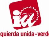 IU-VERDES critica el contrato para el suministro eléctrico y lo considera una oportunidad perdida para cambiar el modelo energético
