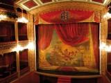 Los Polulares de Jumilla prepara un Reglamento de Gestión y Régimen Interno destinado al Teatro Vico