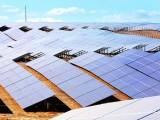 Iberdrola invertirá 30 millones en su primera planta fotovoltaica en la Región que se encontrará entre Jumilla y Yecla