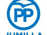 El PP propone la adhesión de la Policía Local de Jumilla al Sistema VioGen