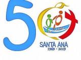 Arrancan las celebraciones con motivo del 50 aniversario del Centro Concertado Santa Ana