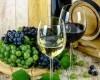 Destinan 125.000 euros a promocionar los vinos de Jumilla en Asia