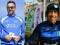 El Club Triatlon Jumilla presente en la 30ª Media Maratón del vino y el mármol de Pinoso