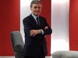 El candidato al Congreso de los Diputados por el PSOE Pedro Saura visita Jumilla