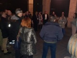 Este fin de semana se celebra en Jumilla un evento empresarial