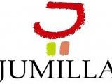El consejo regulador acude a varias ferias y eventos agrupando a sus bodegas para la promoción de los vinos DOP Jumilla en Asia.