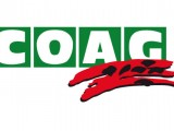 La COAG celebrará una jornada informativa en el centro cultural Roque Baños