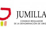 Cata del 25 aniversario del Certamen de Calidad de la D.O. P. Jumilla