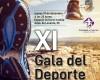 La Gala del Deporte Jumillano 2019 premiará siete categorías y una mención especial
