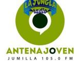 Antena Joven realizará tres programas especiales de Navidad desde el Teatro Vico