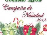 El Mercado de Abastos acogerá la Fiesta del Comercio en Navidad el próximo 29 de diciembre