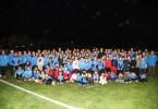 El Consejo Regulador de la Denominación de Origen Protegida Jumilla renueva su acuerdo de patrocinador principal del Athletic Club Jumilla.