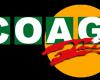 COAG mantendrá mañana en la sede del Ministerio de Agricultura, a partir de la 9,30 horas