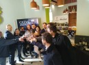 Catas de vino DOP Jumilla cada semana en la sede de 'Murcia, Capital Española de la Gastronomía 2020'