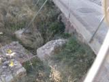 Ciudadanos Jumilla registra una moción para solicitar una excavación arqueológica en la Avd. De la Asunción