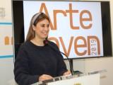 Esta tarde se entregan los premios de la edición 2019 del concurso Arte Joven