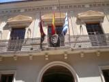 El Ayuntamiento concede 21.000 euros a varios proyectos culturales