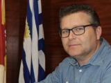 El concejal José Antonio Jiménez dejará sus responsabilidades en Seguridad Ciudadana y Policía Local