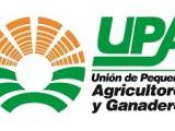 UPA rechaza que el campo de Cartagena quede  excluido de recibir agua del trasvase Tajo-Segura