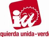 IU-Verdes hablan sobre el problema del agua en Jumilla