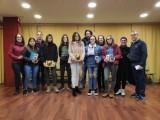 El IES Infanta Elena entrega los premios del III Concurso de Fotografía Meteorológica
