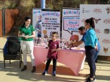 Deporte Regional de Ajedrez Refión de Murcia 2020.