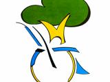 AMFIJU denuncia una discriminación en una carta enviada a 'El Eco De Jumilla'.