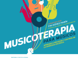 Comienza el teller 'Musicoterapia para Músicos'