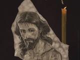 Traslados procesionales y Procesiones Semana Santa 2020