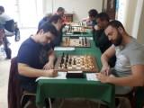 Campeonato de ajedrez autonómico de la Comunidad Valenciana
