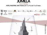 Los vinos de la DOP Jumilla se dan a conocer en el noroeste peninsular