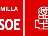 El PSOE de Jumilla hace valoración del Estado de Alarma decretado por el Gobierno  y su aplicación en el municipio