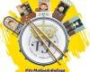 El confinamiento no deja al CEIP Príncipe Felipe sin tocar el tambor