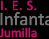 El equipo directivo del IES Infanta Elena agradece a toda la comunidad educativa el esfuerzo que está realizando para continuar con las clases