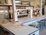 El IES Infanta Elena estrena nuevos y mejorados espacios