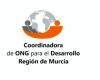 La Coordinadora de ONGD de la Región de Murcia lamenta que el Ayuntamiento de Jumilla no cuente con ellos para trabajar en materia de Cooperación Internacional