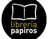 Librería Papirosadapta su horario a la crisis del COVID 19.