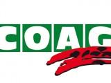 COAG presentará alegaciones a la orden de rebajas de módulos agrarios promulgada por el Ministerio de hacienda
