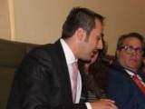 Ciudadanos Jumilla propone un Plan de Recuperación Económica con rebajas de impuestos y tasas locales a pymes y autónomos
