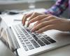 IBM lanzó una plataforma de educación gratuita en español