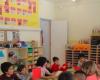 Los niños menores de 6 años no volverán al colegio el 25 de mayo aunque sus padres trabajen