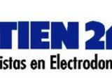 """""""Tien 21 Electrodomésticos Salinas """" sigue a tu lado 60 años después."""