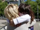 Hambre de abrazos y besos digitales: cómo se virtualizaron las relaciones tras la pandemia