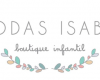La Primavera Verano llega a Boutique infantil modas Isabel
