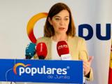 """""""El PSOE de Jumilla debería ser más riguroso y responsable al hablar de la infrafinanciación estructural que sufre la Región"""""""