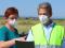 Las obras de acondicionamiento de la carretera Jumilla-Ontur, afectada por la DANA, finalizarán la próxima semana