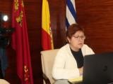 Ocho empresas se beneficiarán de 50.000 euros en bonificaciones del ICIO.